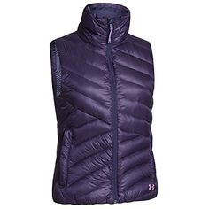 info for aa543 4534e Nike Women s Gradient Running Vest-Daring red Sunset glow     Read more at  the image link. (This is an affiliate link)  Vests   Vests   Nike women,  Running ...