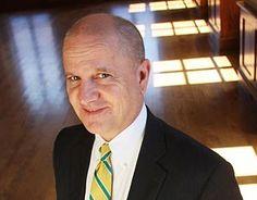 55 Texas Lawyer Ideas Lawyer Texas Deepwater Horizon Oil Spill