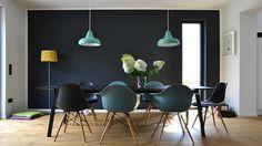 color palette beton cire kitchen pinterest concrete interiors and kitchens. Black Bedroom Furniture Sets. Home Design Ideas