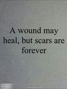 Lyric, #quote