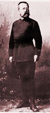 Gustav Jäger, о свойствах шерсти