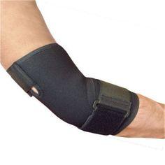 Kol bölgesinde oluşan ağrıların tedavisinde kullanılan ve iyileşmeyi hızlandıran #Orthocare Epicare Active Plus #Epikondilit #Destekli #Dirseklik ürününü kullanabilirsiniz.Diğer ürünler için http://www.portakalrengi.com sayfamızı ziyaret edebilir detaylı bilgi edinebilirsiniz.