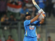 Mahela Jayawardene hails MS Dhoni the finisher