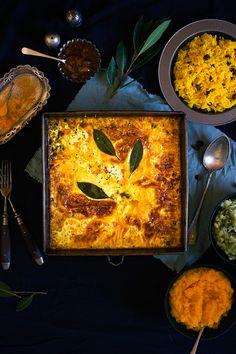 Traditional South African Bobotie recipe – All 4 Women South African Dishes, South African Recipes, Ethnic Recipes, Africa Recipes, Mince Recipes, Cooking Recipes, Cooking Rice, Meal Recipes, South African Bobotie Recipe
