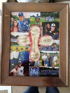 85b457e6093c122d72a6f1fcb65482d9g 640816 pixels classroom baseball craft idea perfect for tanner jay negle Image collections