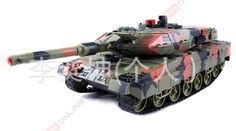 Wireless remote control toy tanks ring ring odd odd 516-10 eight-channel remote control tank - http://offerier.com/wireless-remote-control-toy-tanks-ring-ring-odd-odd-516-10-eight-channel-remote-control-tank/