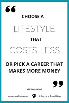 Resume Changing Careers 5 Ways To Get Your Desired #salary #jobsearch #career #jobseekers .