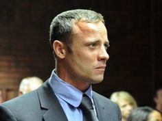 Oscar Pistorius hires 'CSI-style' U.S. forensic team to get him off for murder