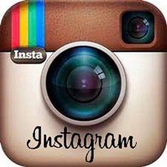 Siguenos por Instagram