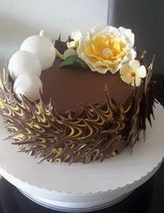 Najlepša-torta-3