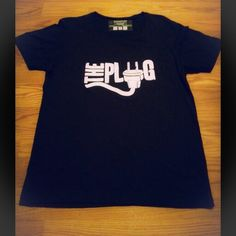#alert #This #fall2015 #5 #the_plug #collections  #the plug →→ #positiveloveunitesgreatness #sweaters #hoodies #crewnecks #ima_keep_pushing #kustom_king #State2state #expanding #daily #a1#highendhigh #urbanfashion @thefashion_plug @moneylovefame_clothing @omygod_clothing #store #ready ➡➡Thefashionplug.com