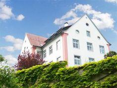 Schloss Weiterdingen - Hochzeitslocation in Weiterdingen