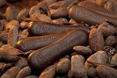 A Torino Peyrano chiude la pasticceria e si concentra sul laboratorio del cioccolato. Ma la storia continua - Gambero Rosso  http://www.gamberorosso.it/it/news/1030740-a-torino-peyrano-chiude-la-pasticceria-e-si-concentra-sul-laboratorio-del-cioccolato-ma-la-storia-continua