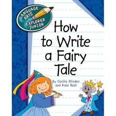 How to write a Tall Tale - PowerPoint PPT Presentation