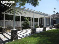 17 Best Deck Fascia Images Decking Patio Decks Patio