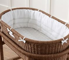 baby girl nursery bedding crib bedding for girls - Bassinet Bedding