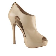 GLADIOLA - womens peep-toe pumps shoes for sale at ALDO Shoes.