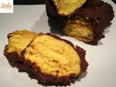 Il ROTOLO AL CIOCCOLATO SENZA BURRO è un dolce davvero irresistibile! Una soffice pasta #biscotto farcita da delicata #crema e avvolta nel #cioccolato fondente. Un momento di puro piacere! Ecco la #ricetta del #dolce http://www.dolcisenzaburro.it/recipe-items/rotolo-al-cioccolato-senza-burro/ #dolcisenzaburro healthy and light desserts cakes sweets