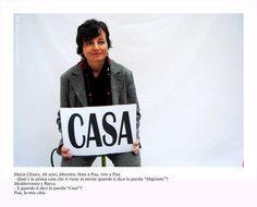 La testimonianza dell'ex ministro Carrozza.