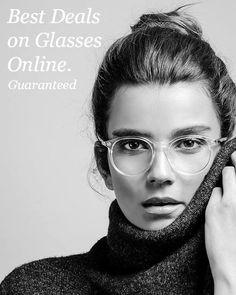 416257cd9dd 30 Best glasses images