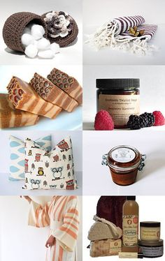 Spa Day | Make beauty products at home and earn an extra income http://howtomakespaproductsathome.blogspot.com