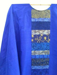 Advent Chasuble | Flickr - Photo Sharing!