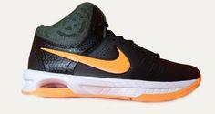 6c93a69de263 40 mejores imágenes de Sneakers