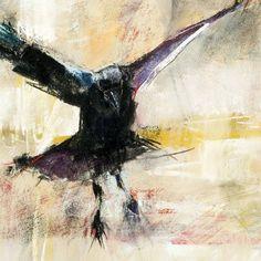 Silent Entry - Dawn Emerson