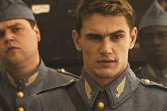 Flyboys ♥ WOW. I'm a little obsessed... James Franco oh my goodness.