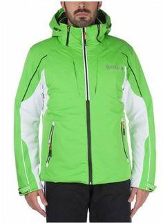 Collezione Giubbotti Uomo autunno inverno 2013 2014 FOTO  #giubbotti #men #clothes #autumnwinter #vestiti #abbigliamento #moda #fashion #colmar #green