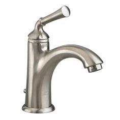 24 Best Faucet For Powder Room Sink Images Bathroom Basin Taps