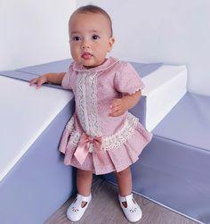 "Keri Nadeen Else on Instagram: ""Perfection 🌸 Outfit @babiesinessex Shoes @earlydaysbaypods"""