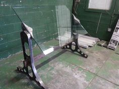 Miller - Welding Projects - Idea Gallery - Drafting Table