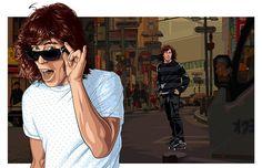 #CheapWholesaleMichaelKors#com Cheap Oakley sunglasses outlet, best Sunglasses Wholesale,  Ray Ban holbrook,  tom ford Sunglasses Wholesale, Wholesale Ray Ban Sunglasses Wholesale, buy Sunglasses Wholesale online, buy Sunglasses Wholesale online, Wholesale Ray Ban for sale, fake Ray Bans sale, Wholesale Ray Ban sunglssses