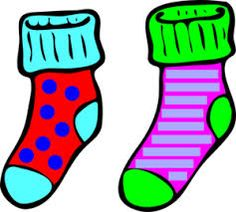 green sock clip art assok pinterest green socks rh pinterest com stock clipart royalty free stock clipart free