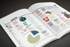 Tres Sesenta, una revista para un mundo mejor.  Una publicación de DKV Seguros donde se tratan temas que interesan a los ciudadanos comprometidos: cambio climático, transparencia, diversidad, empresa ciudadana, derechos humanos…