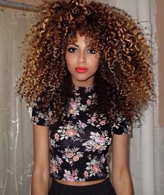 Kinky,Curly,Relaxed,Extensions Board  http://www.shorthaircutsforblackwomen.com/lee-torrey-about/