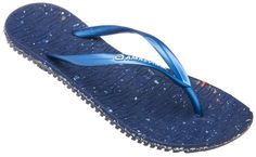 amazonas-slippers-recycled-flipflop