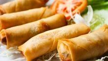 Blogposts uit categorie Recepten - Thuis op zondag - SBS6