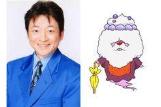 """Yu Mizushima – Fairy Elder"" | KiraKira☆Precure a la Mode"