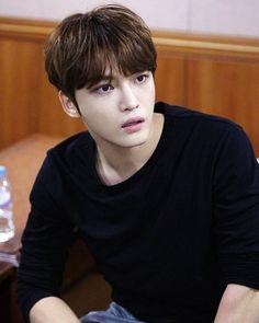 いいね!84件、コメント1件 ― 🌸Aziah🌸さん(@azee_jaejoong)のInstagramアカウント: 「#김재중 #ジェジュン#jaejoong #jejung #jj #JJ #kimjaejoong #welcomebackjaejoong」