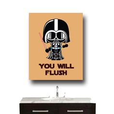 1000 images about kids bathroom on pinterest bathroom accessories star wars bathroom and. Black Bedroom Furniture Sets. Home Design Ideas