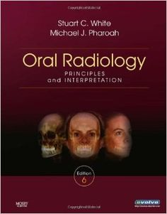 Free Test Bank for Oral Radiology Principles and Interpretation 6th Edition by White – The popular textbook test bank with full instant answers and your being automatically scored – visually demonstrates the basic principles of oral and maxillofacial radiology as well as effective clinical application. You'll be able to diagnose and treat patients effectively with the coverage of imaging techniques, including specialized techniques such as MRI and CT, and the comprehensive discussion of the…