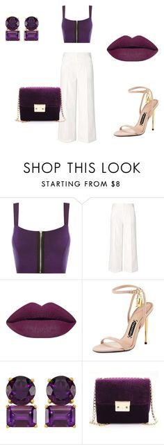 """""""Untitled #3"""" by elza-345 ❤ liked on Polyvore featuring WearAll, Tory Burch and Tom Ford"""