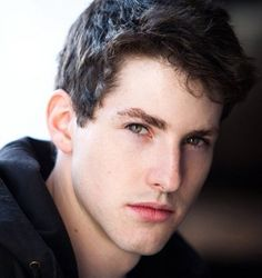 Chase from zoey 101!! What happened there?!?