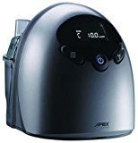 Apex Medical iCH II Auto machine with PVA and Built-In Heated Humidifier (Second Generation)