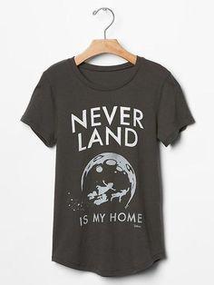 ★ギャップJunkフードDisneygraphicteeTシャツandTシャツ