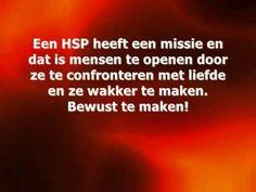 HSP Nederlands Deel 2