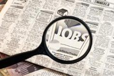 15 jobs