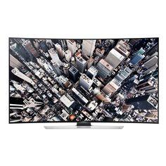 http://www.samsung.com/de/consumer/tv-audio-video/television/uhd-tv/UE78HU8590VXZG